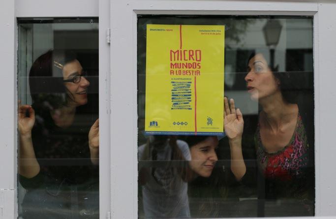 micromundos-2